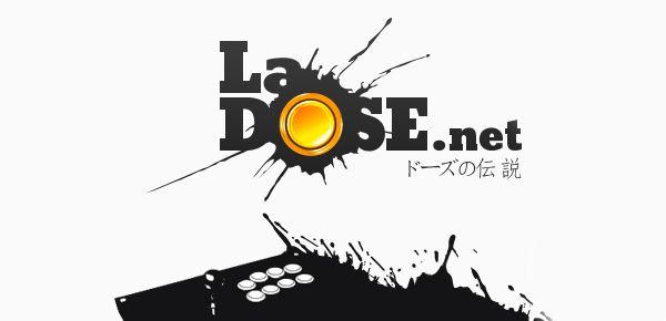 Freeplay - Ranking #2 de LaDOSE.net