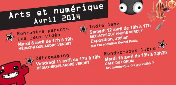 Gay 68 Rencontre Sexe Sur Lyon