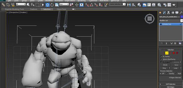 creation de jeux video 3d gratuit With creation de maison 3d 7 blender pour le jeu vido