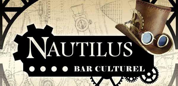 Ordiretro organise une animations jeux vidéo années 80 au Nautilus de Béthune
