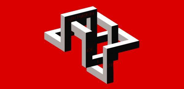 I love transmedia troisième édition - télévision, cinéma, web, jeu vidéo et spectacle vivant