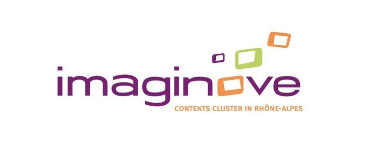 Jeux vidéo et développement d'applications avec Imaginove
