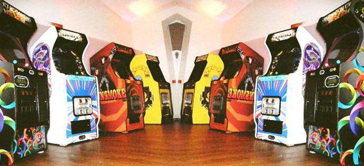 http://www.rom-game.fr/multimedia/agenda/150915_arcademaniac.jpg