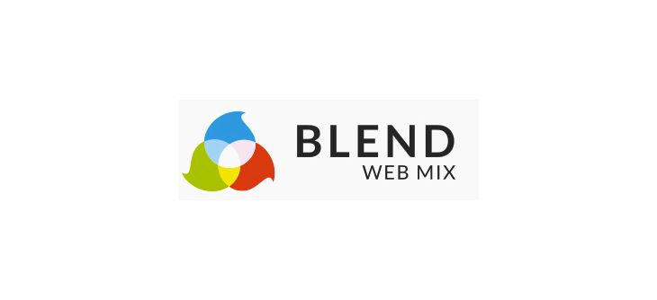 Blend Game Jam - jeu mobile Android