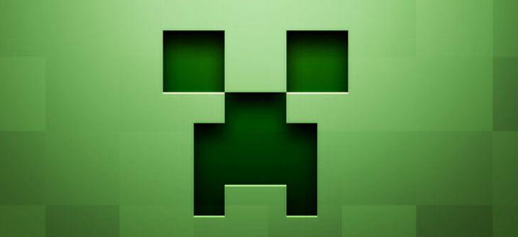 Apprendre avec Minecraft