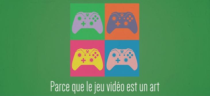 La Médiathèque Jean Jeukens inaugure son nouvel espace jeux vidéo