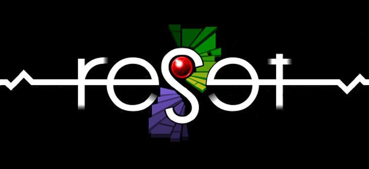 28ème ReSeT demoparty Amstrad