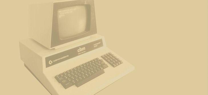 Retro Computer Show 2017