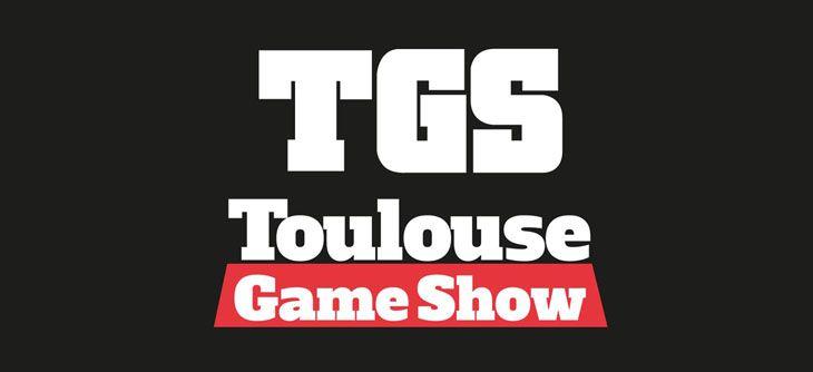 Toulouse Game Show 2018 - douzième édition