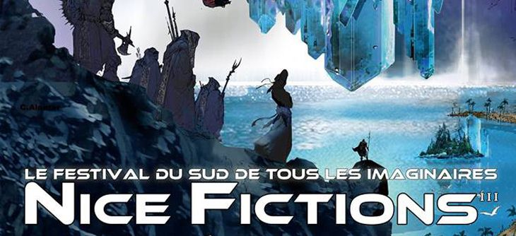 Nice Fictions 2018