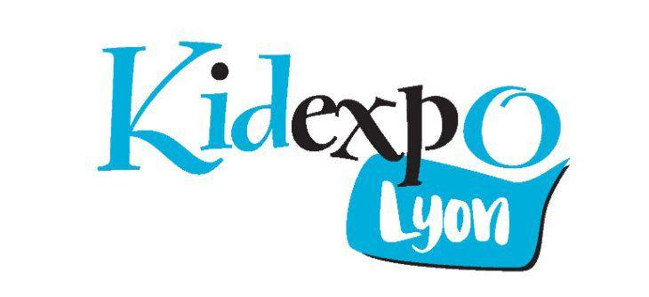 Kidexpo Lyon 2018 - édition lyonnaise du salon du jouet et de l'enfant