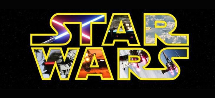 La physique de Star Wars par Roland Lehoucq