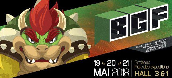 festival bordeaux 2018