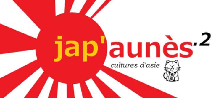 Jap'aunes