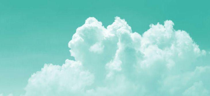 Où se cache le cloud ? Les dessous d'un nuage pas si léger