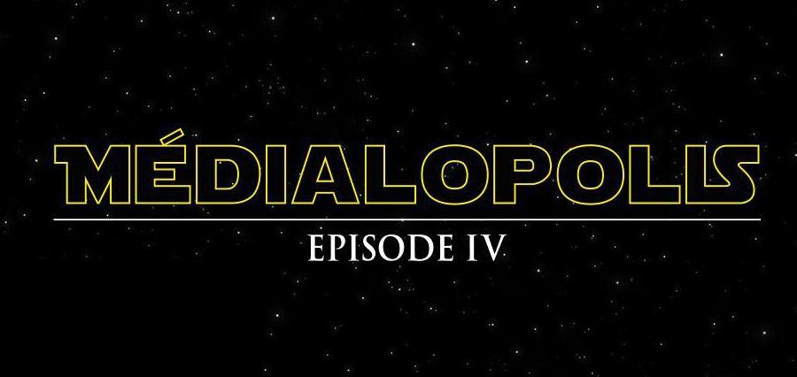 Medialopolis 2018 - Episode 4