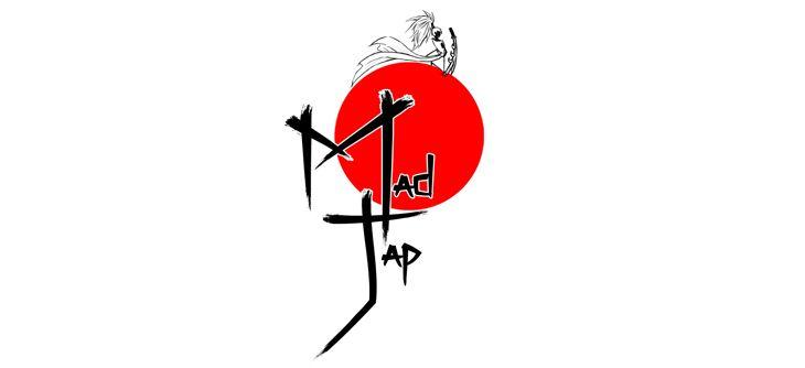 Mad'Jap 2018 - première édition du festival de la culture japonaise