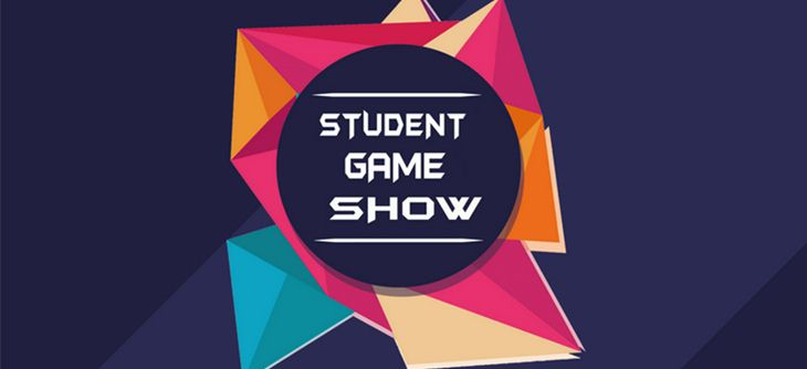 Student Game Show 2018