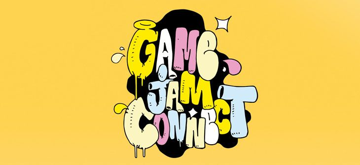 Game Jam Connect