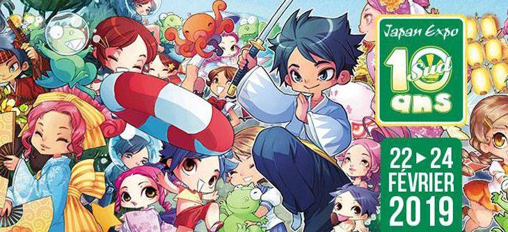 japonais rencontres jeux gratuit Albion Speed datant