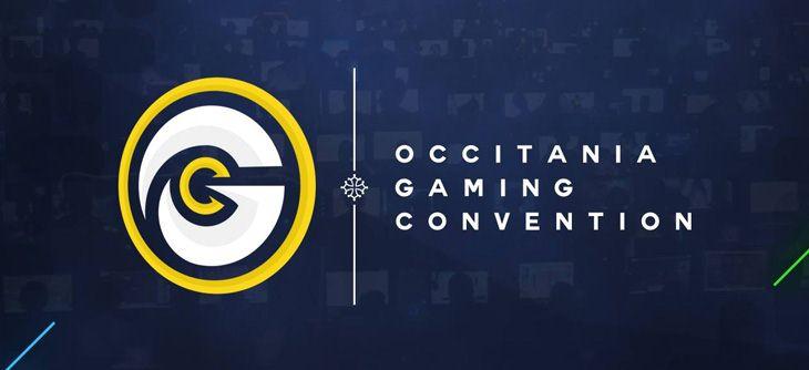 Occitania Gaming Convention 2018