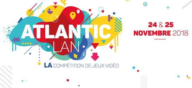 Atlantic-Lan 2018