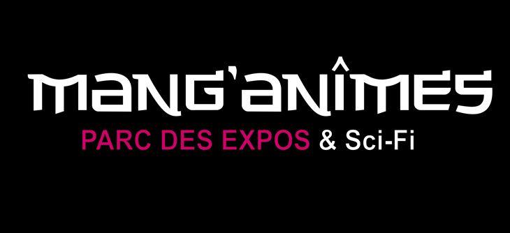 Festival Mang'anîmes 2019