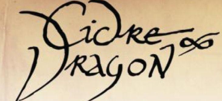 Cidre et Dragon 2019 - 10ème édition du festival Médiéval Fantasy