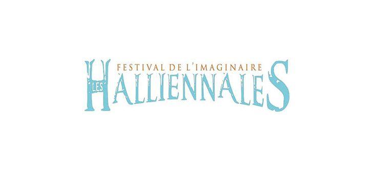 Les Halliennales 2019