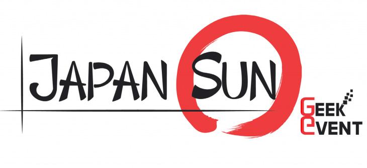 Japan Sun 2019 - 13ème édition