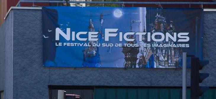 Nice Fictions 2019