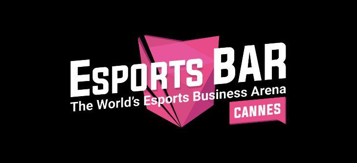 Esports Bar Cannes 2019