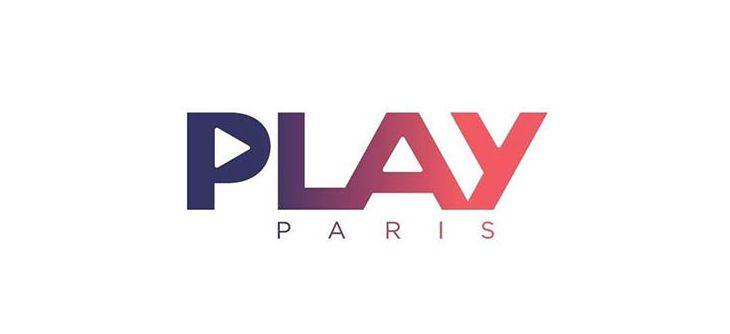 Play Paris 2019