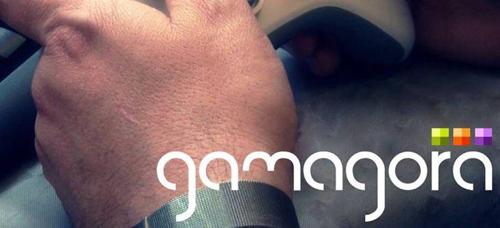 Gamagora Game Show 2019 - 12ème édition