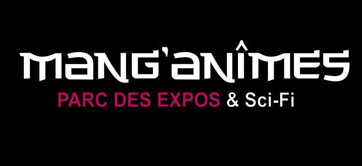 Festival Mang'anîmes 2020