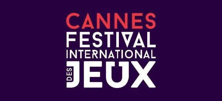 https://www.rom-game.fr/multimedia/agenda/200818_festivaljeuxcannes2021.jpg