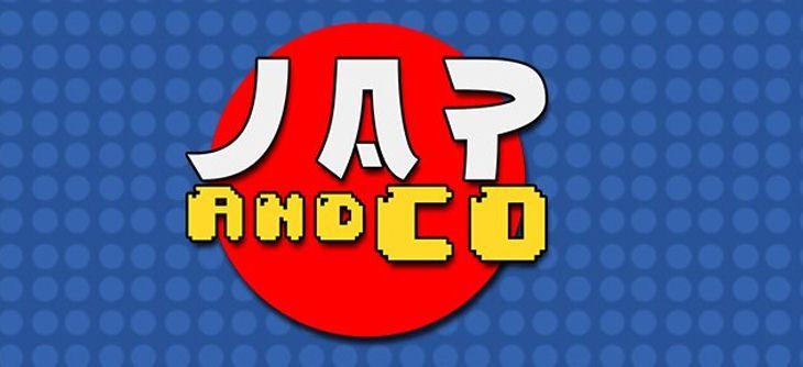 Jap and Co 2021 - saison 7 de la convention manga et geek de Bretagne