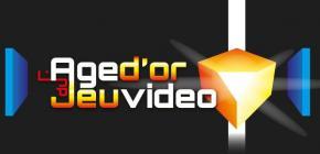 L'exposition l'Age d'Or du Jeu Vidéo arrive au Havre