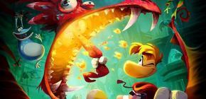 Masterclass : rencontre avec Michel Ancel, le créateur de Rayman