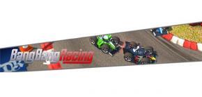 Lundi Bloggame - Spécial Bang Bang Racing