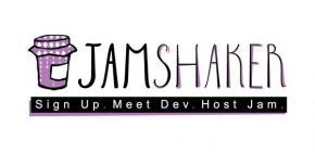 4ème édition du JamShaker