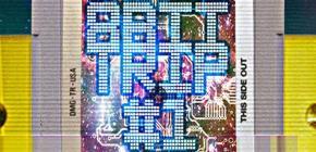 8-bit trip - Divag, DJ Pie, Ninterido