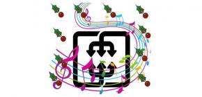 DS in Paris Musicale 7 - spécial Noel