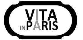 IRL Vita in Paris