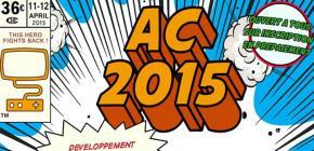 AC 2015 - rétro-informatique ludique et rétro-coding