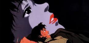 Soirée Japanime - animation sans concession