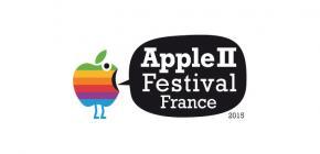 Apple II Festival France