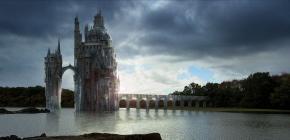 A la Recherche du Hobbit : projections documentaires