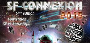 SF-Connexion 2015