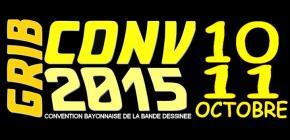 Grib-Conv 2015